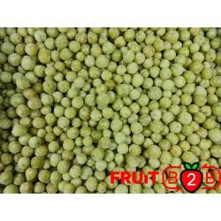 Agrest - IQF Mrożone owoce|Mrożonki - FRUIT B2B