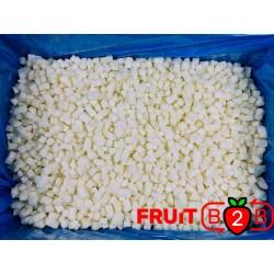 蘋果 Dices 10 x 10 Ligol dices suppliers exporters - IQF 冷凍水果 - FRUIT B2B