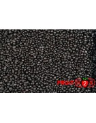 Blueberry Selvagem classe 1 - IQF Fruta congelada - FRUIT B2B