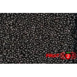 Dzika Jagoda klasa 1 - IQF Owoce mrożone - FRUIT B2B