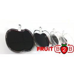 Aronia Juice Concentrate 65º Brix - Supplier - Fruit B2B