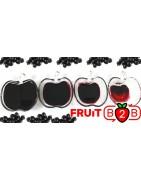 Black Current Juice Concentrate 65º Brix - Supplier - Fruit B2B