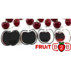 Sour Cherry Juice Concentrate 65º Brix - Supplier - Fruit B2B