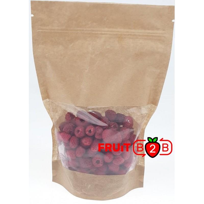 Frozen Raspberry - 300g
