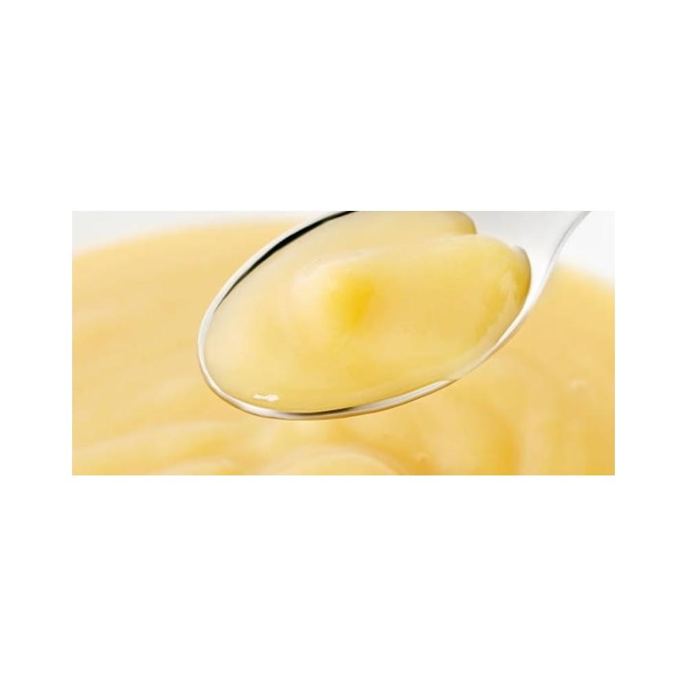 Productor de purés de frutas congeladas; proveedor de purés de frutas